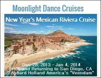 MoonlightDanceCruises