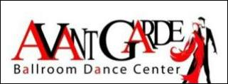 Avant Garde Ballroom AD